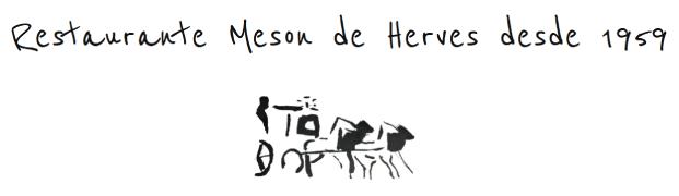 Meson De Herves